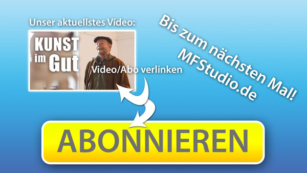 endcard youtube seo checkliste