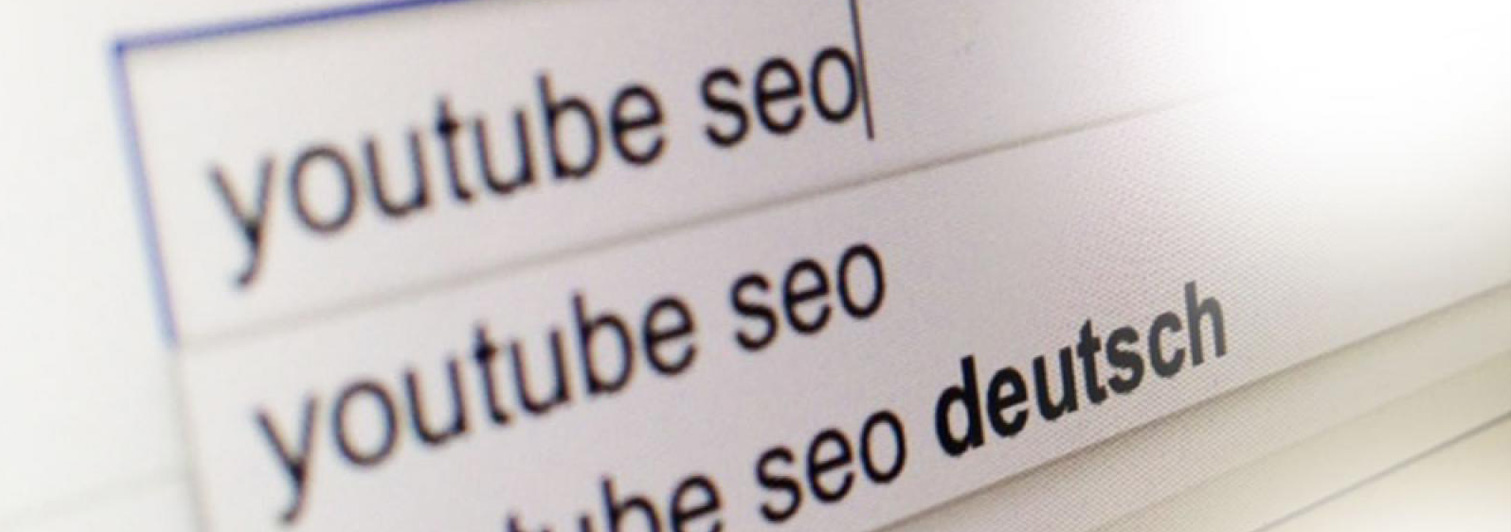 youtube video seo checkliste